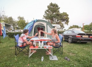 prix Table-de-camping